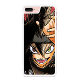 Asta Iphone 7 Plus Case