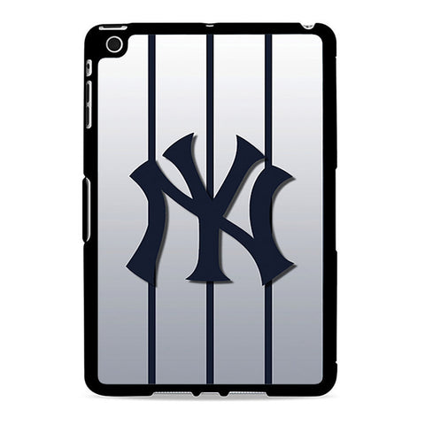 Yankees New York Ipad Mini 2 Case