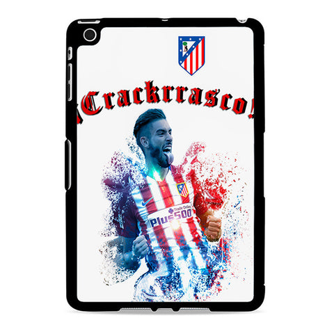 Yannick Carrasco Atletico Madrid Ipad Mini 2 Case