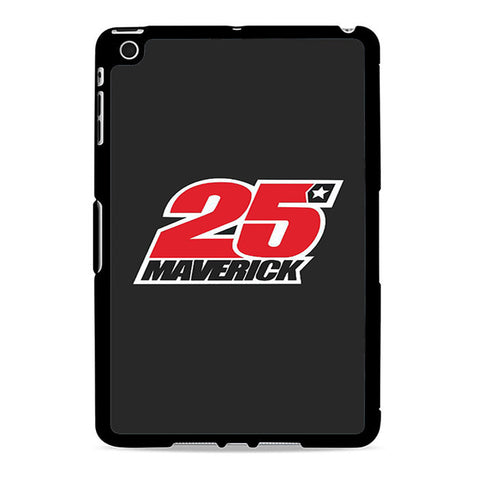 25 Logo Maverick Ipad Mini 2 Case