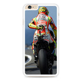 Valentino Rossi The Doctor Ducati Iphone 6 Plus Iphone 6S Plus Case