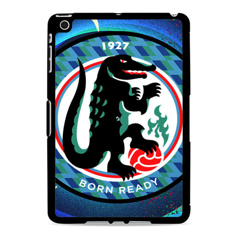 1927 Born Ready Ipad Mini 2 Case
