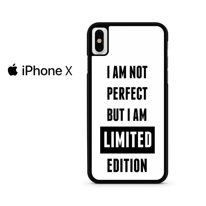 n1wireless together with A Collection Of Silver Flatware 3 further Evo Mesh Sport Iphone 6s Plus Clear White T21 5177 additionally Snoopy I Have A Big Appetite Iphone 7 Case Yum5754 likewise Evo Check Lace S8 Plus Clear White. on lg regular phone