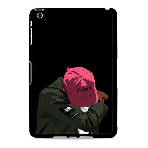 Yeezy Ipad Mini 2 Case