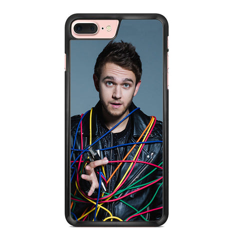 Zedd Iphone 7 Plus Case