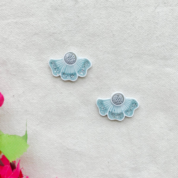 The Bloom studs