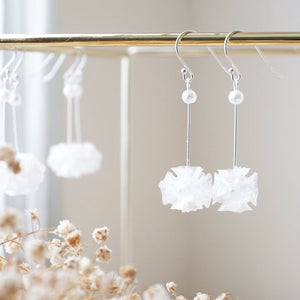 Affordable earrings for weddings!