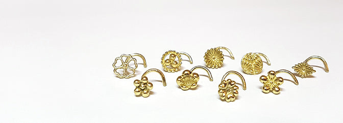 nose-studs-gold-16g