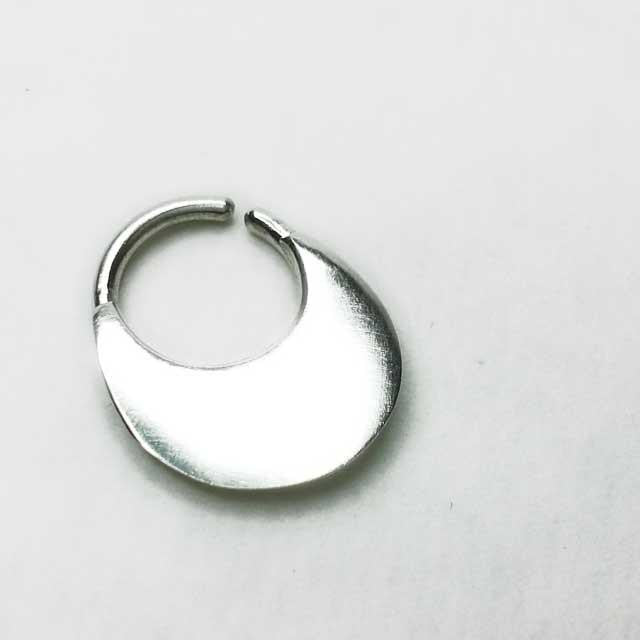 septum piercing jewelry 14g