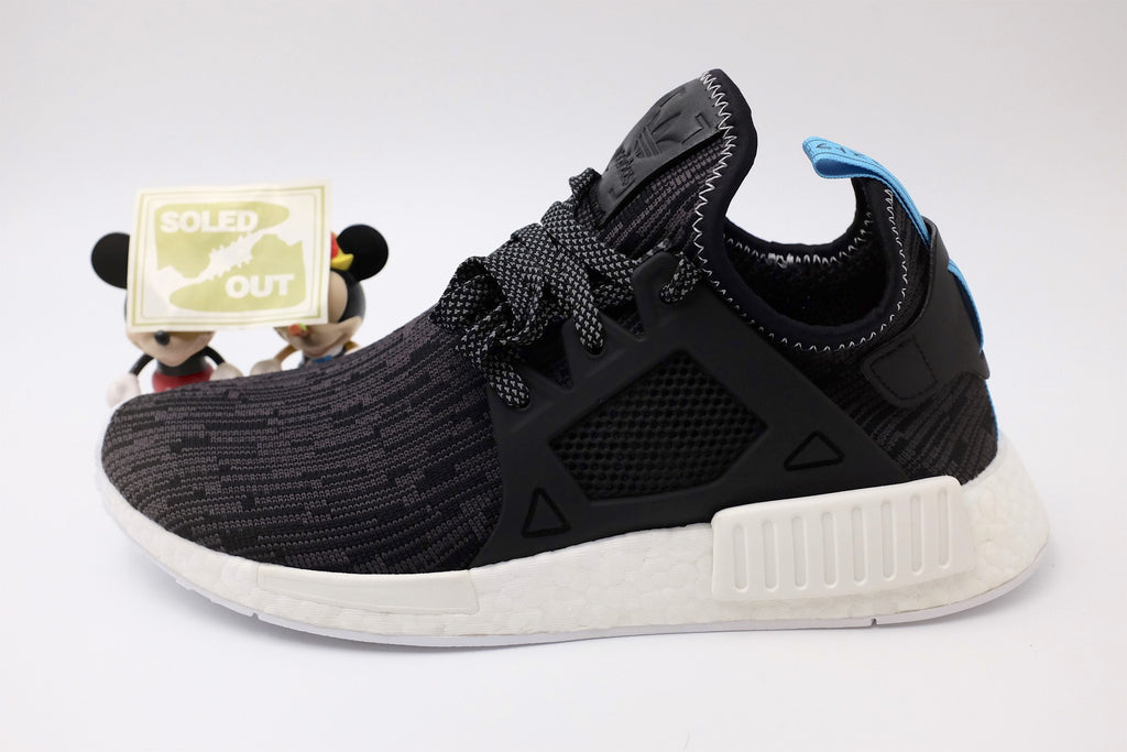 Adidas nmd xr1 'og' core black by1909 buy online Order, New Shoes