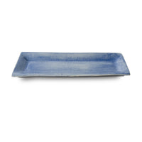 Utensil Blue Wash, Accessories - Wonki Ware Australia