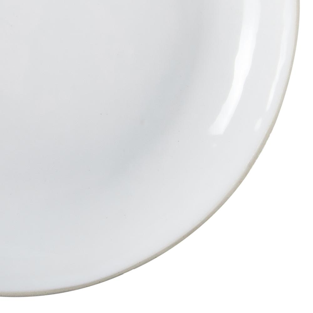 Pie Dish White Beach Sand, Serving Dish - Wonki Ware Australia