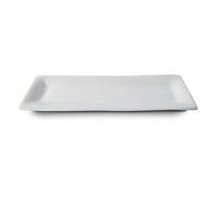 Utensil Plain White