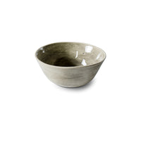 Ramekin Black Beach Sand