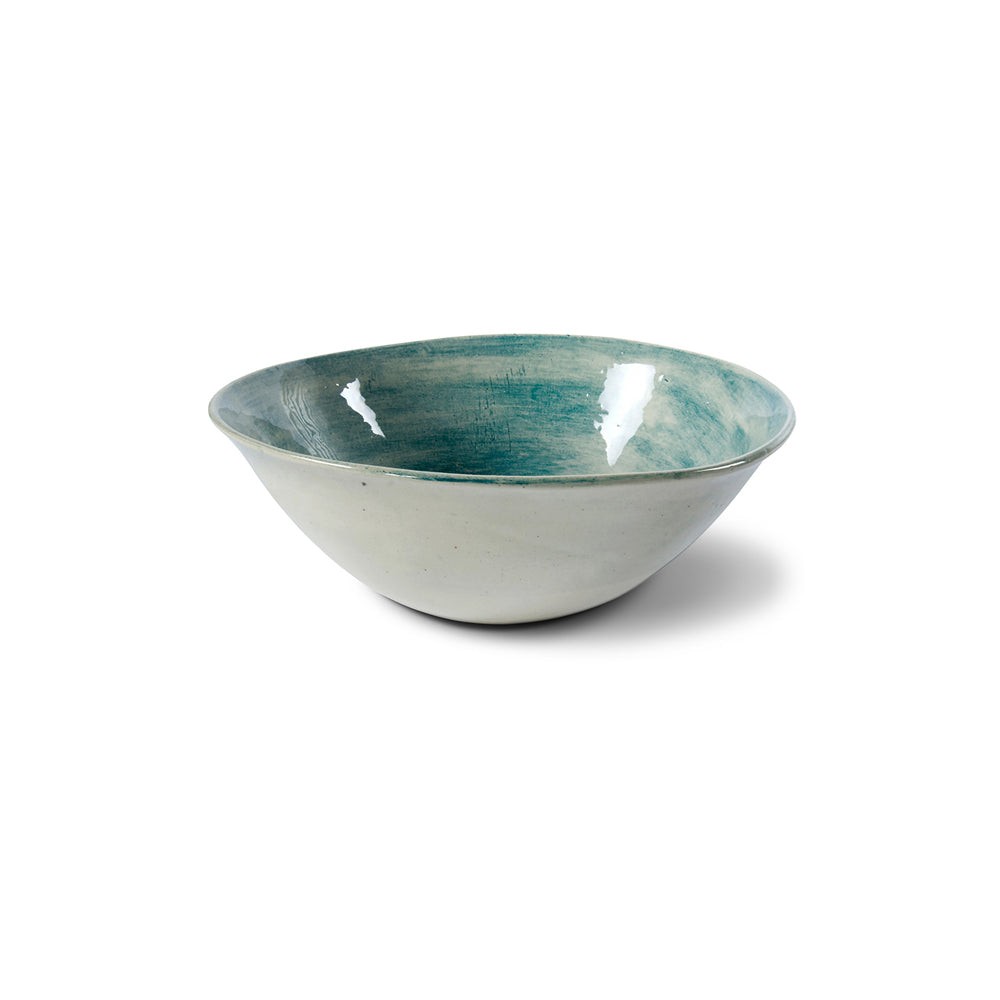 Pasta Bowl  Marine Wash
