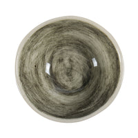 Salt Black Beach Sand, Accessories - Wonki Ware Australia