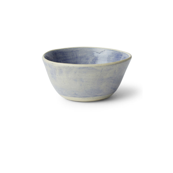 Ramekin Blue Beach Sand