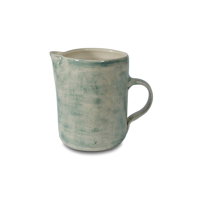 Small Water Jug Marine Wash