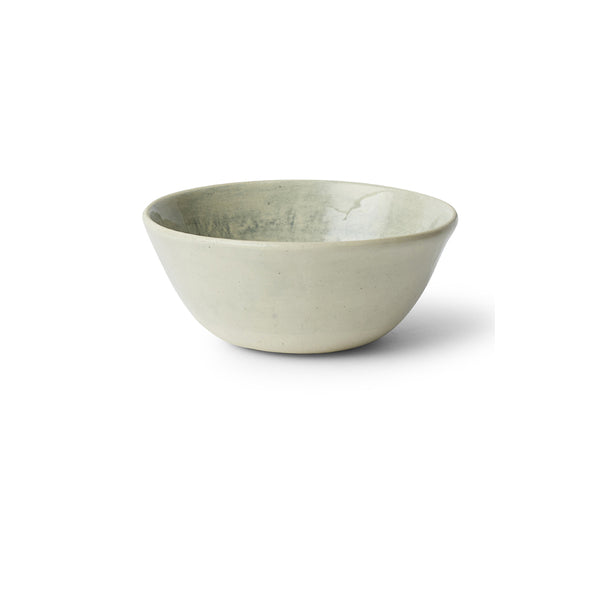 Ramekin Duck Egg Beach Sand