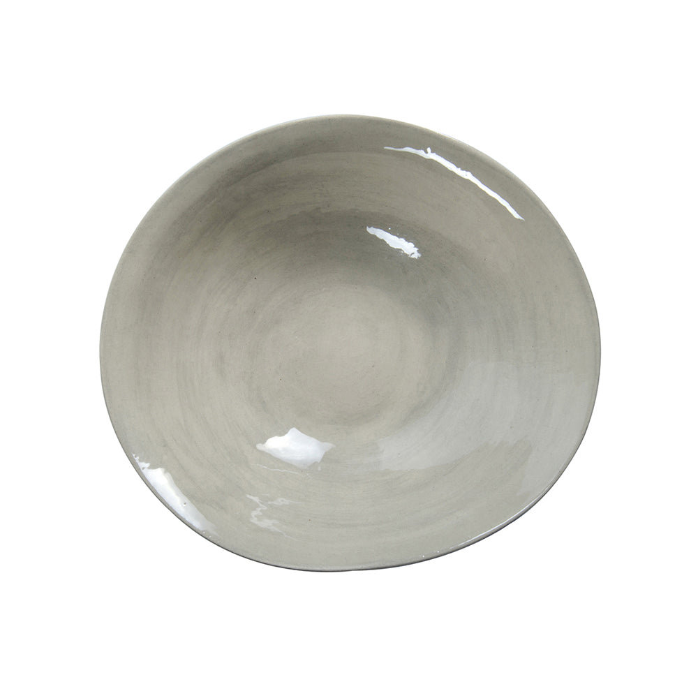 Salad Bowl Warm Grey Wash