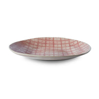 Pebble Oval Pimento Lace, Serving Dish - Wonki Ware Australia