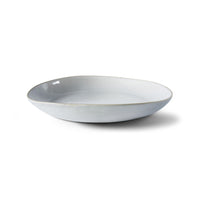 Pie Dish White Beach Sand
