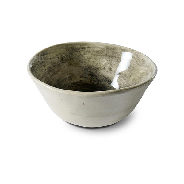 Ramekin Black Wash, Accessories - Wonki Ware Australia