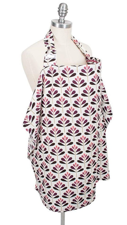 Breastfeeding Nursing Cover B8