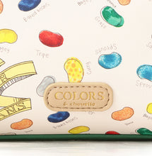 MMB19 Jelly Beans Pouch