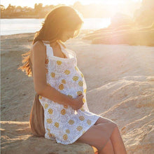 Breastfeeding Nursing Cover B1