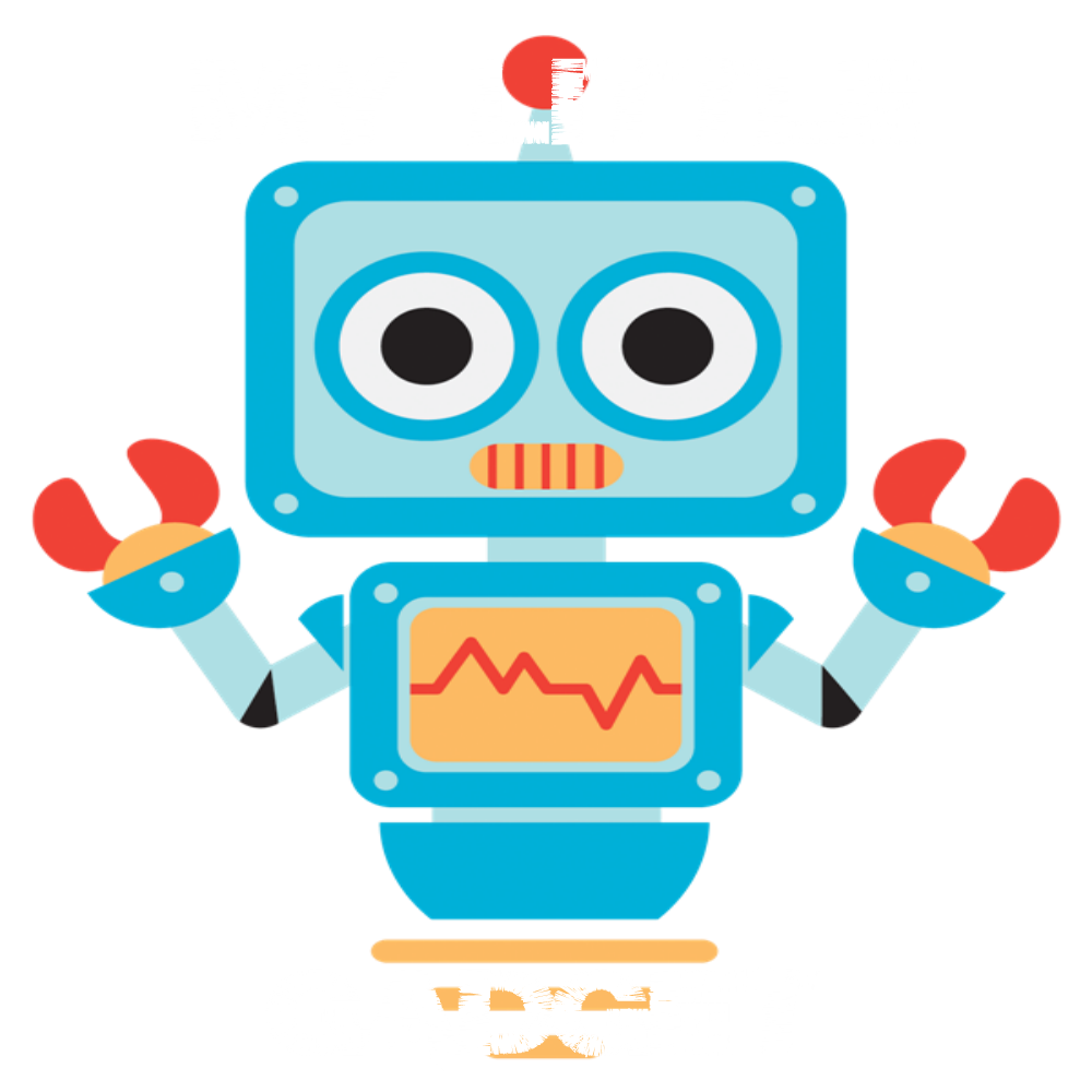 My Little Gadget