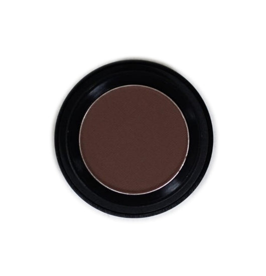 Medium Brow Powder PRE-ORDER