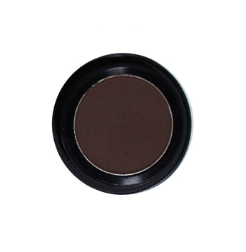 Dark Brow Powder PRE-ORDER