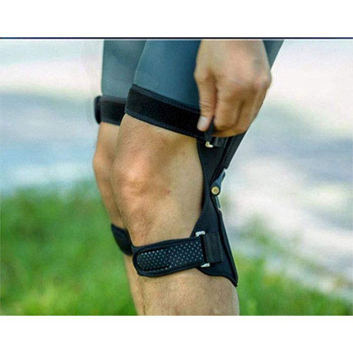 PowerLeg™ Knee Joint Support Pads(2pcs)