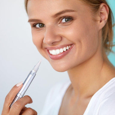 itsgenie.com-Perfect Teeth Whitening Pen-Perfect Teeth Whitening Pen - planetshopper.net