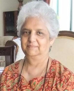 Rohini Sunderam an author of General Fiction, and Historical Romance, and Poetry, and Romance, and Young Adult Fiction eBooks