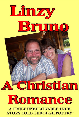 A Christian Romance - a Biography eBook by Linzy Bruno.