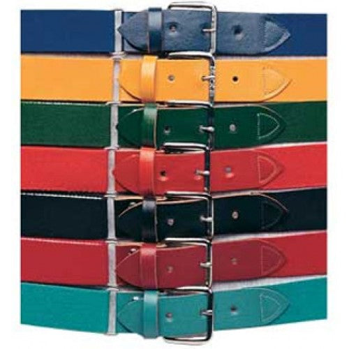 Belt Regular Colors