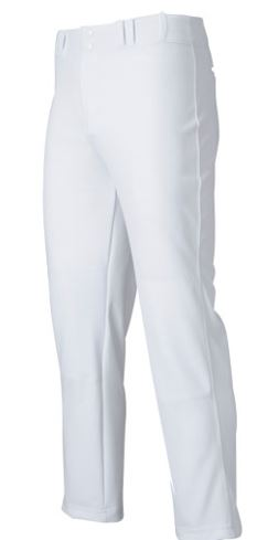 Champro Open Bottom Relaxed Fit Pants ADULTS