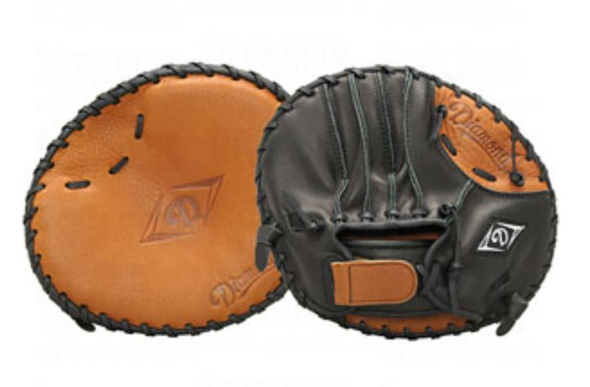 Diamond Infielder Training Glove - 29 inch Circumference