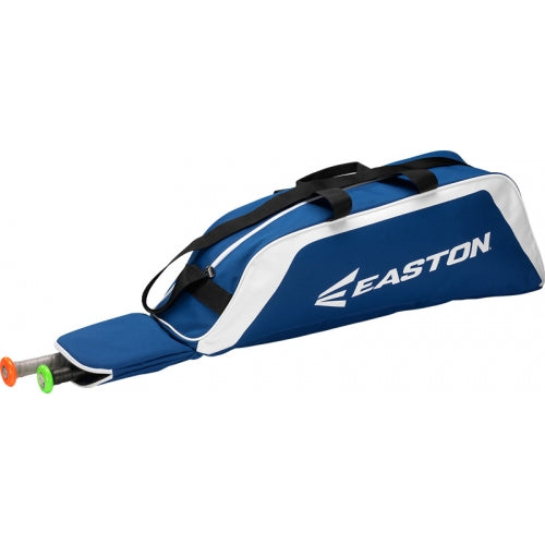 Easton E100T Tote Bag PO