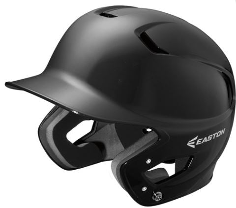 Easton Z5 Youth Helmet