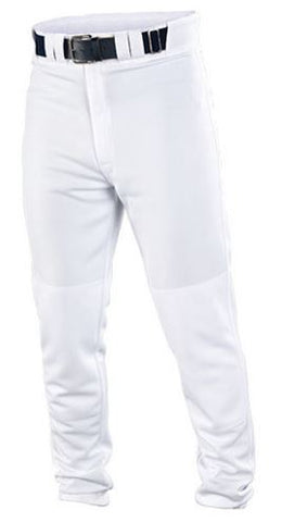 Easton Pro Plus Pants ADULTS