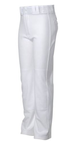 Easton Rival Pants YOUTH