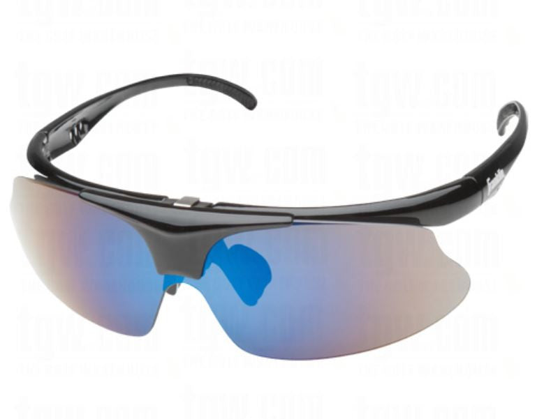 Franklin MLB Deluxe Flip-Up Sunglasses