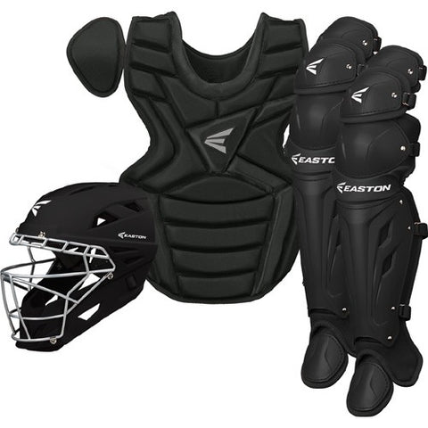Easton M7 Catcher Combo (9-12)