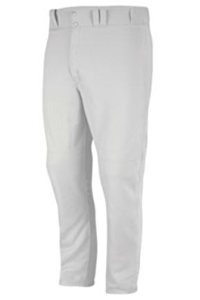 Majestic Coolbase Premier Pants ADULTS