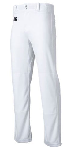 New Balance Solid Pants ADULTS
