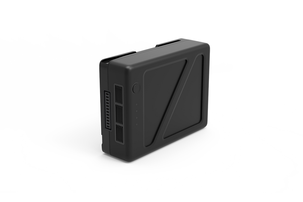 Inspire 2 TB50 Flight Battery