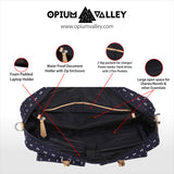 LIFESTYLE BAG 2.1 : HUSTLER - Opium Valley